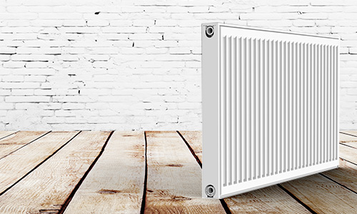 henrad topení radiátory renorad