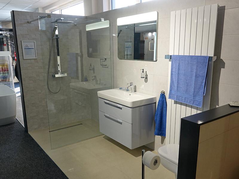 koupelnové studio strakonice